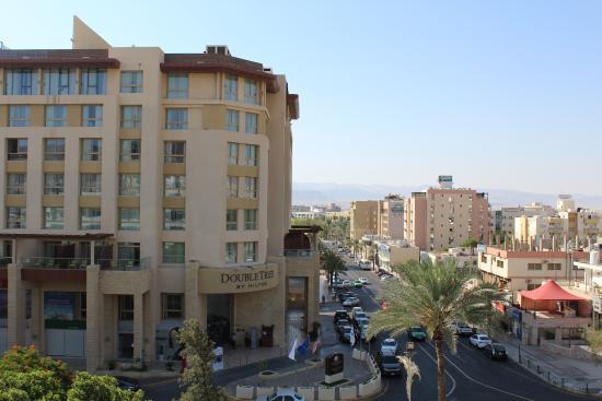 Alsafa hotel aqaba jordani foto 39 s en reviews for Hotels jordanie
