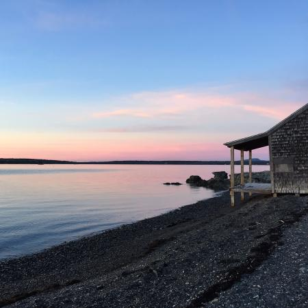 the perfect spot for a relaxing week in maine picture of emery s rh tripadvisor com