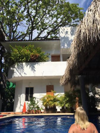 Foto de Villas Naomi