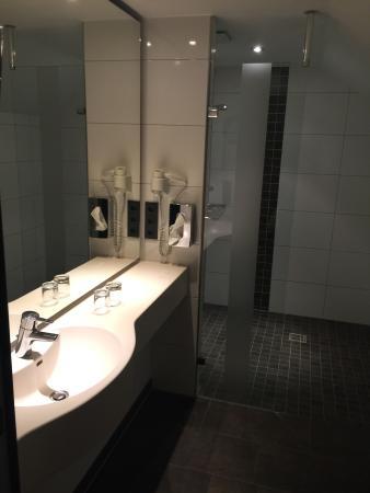 Hotel Im Wigbold: photo0.jpg