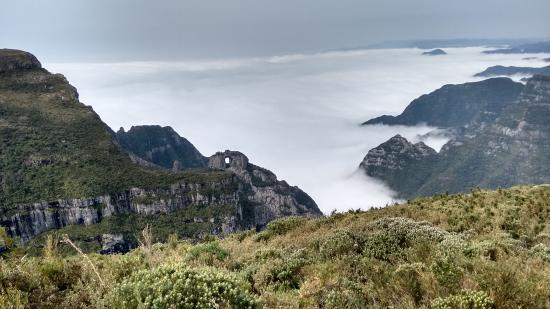 Serra Sul Ecoturismo