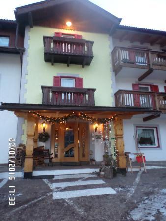 Hotel Vigo Photo