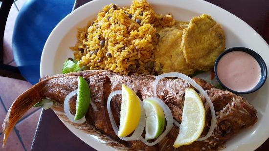 Orozco's Restaurant