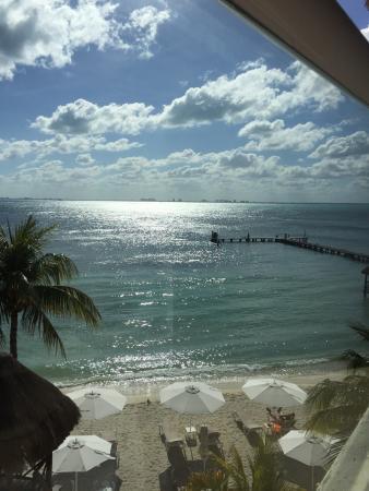 Isla Mujeres Palace: photo7.jpg