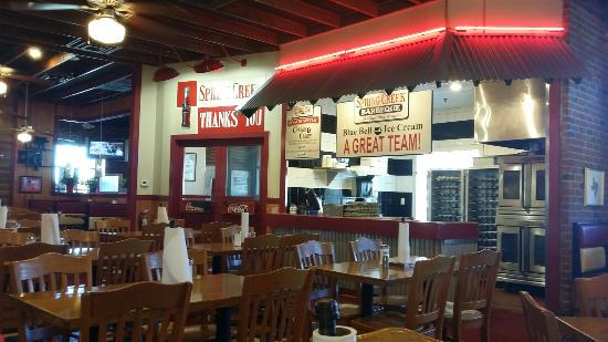 The 10 Best Bbq Restaurants In Houston Tripadvisor