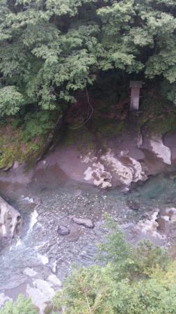 Hotel Miyama: DSC_0662_large.jpg