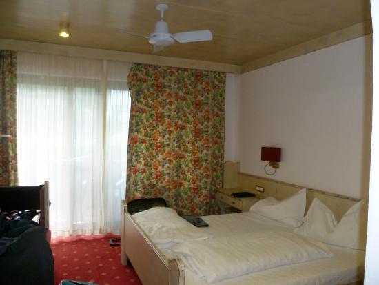 Hotel Da Sesto Photo