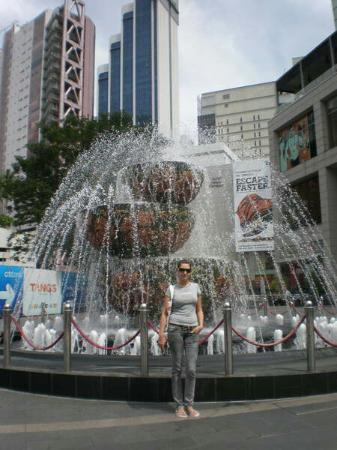 The Malaysia Hotel : i-113_large.jpg