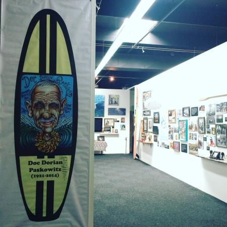 surfing heritage and culture center san clemente 2019 all you rh tripadvisor com