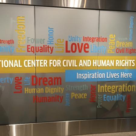 gift store picture of center for civil and human rights atlanta rh tripadvisor com ph
