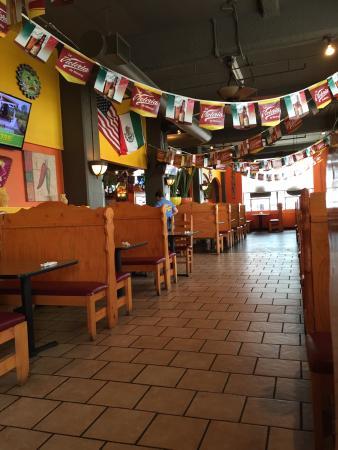 Cinco De Mayo Mexican Restaurant Photo0 Jpg