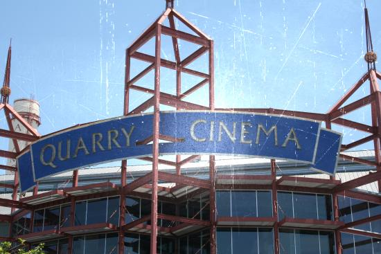 alamo quarry cinema picture of alamo quarry market san antonio rh tripadvisor com