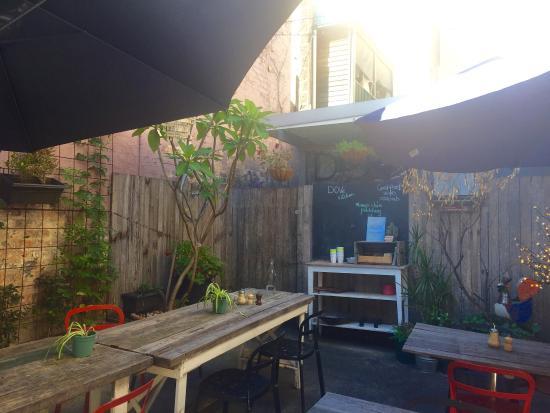 Cafe Dov: photo0.jpg