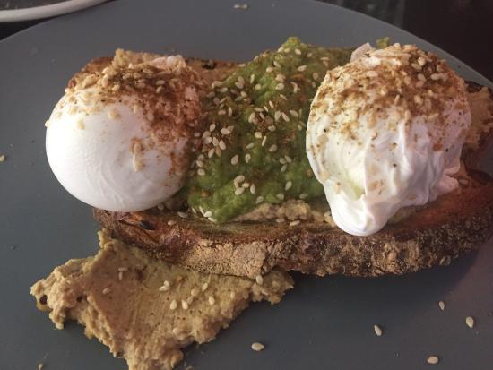 Cafe Dov: photo1.jpg