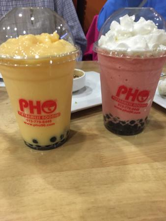 Pho96