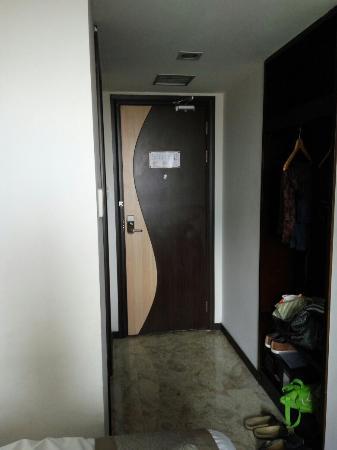serela waringin bandung picture of serela waringin bandung rh tripadvisor com