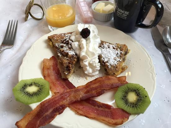 The Dinsmore House Bed & Breakfast照片