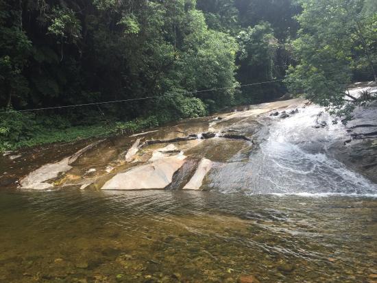 Pousada das Cachoeiras Photo