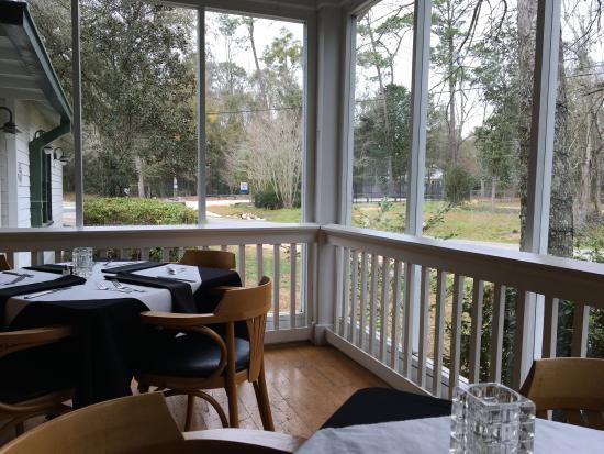 Magnolia Springs張圖片