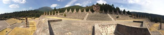 Temoaya, Meksyk: photo3.jpg