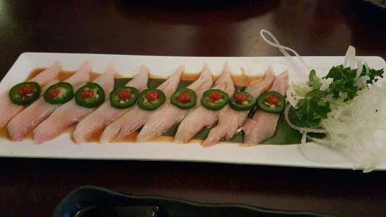 101 Sushi: 20160219_210008_large.jpg