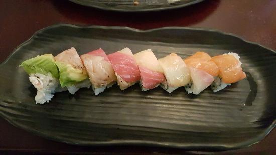 101 Sushi: 20160219_205813_large.jpg