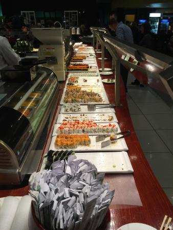 photo0 jpg picture of feast buffet renton tripadvisor rh tripadvisor com