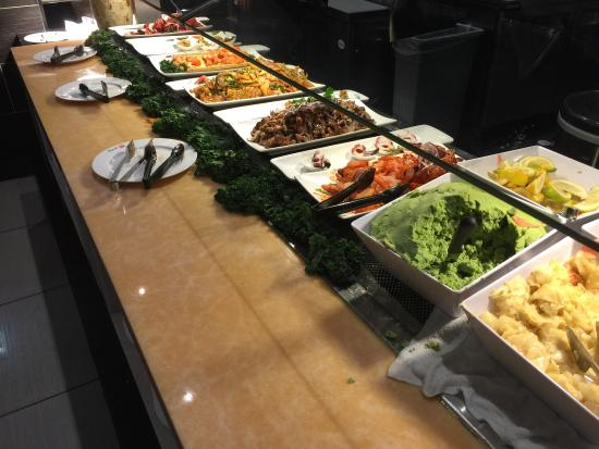 photo1 jpg picture of feast buffet renton tripadvisor rh tripadvisor com