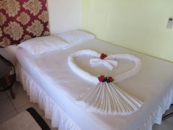 great place review of hotel gran lago san carlos nicaragua rh tripadvisor co za
