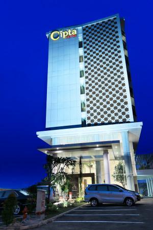 Hotel Cipta Pancoran