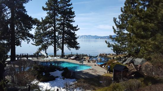 red wolf lakeside lodge picture of red wolf lakeside lodge tahoe rh tripadvisor com