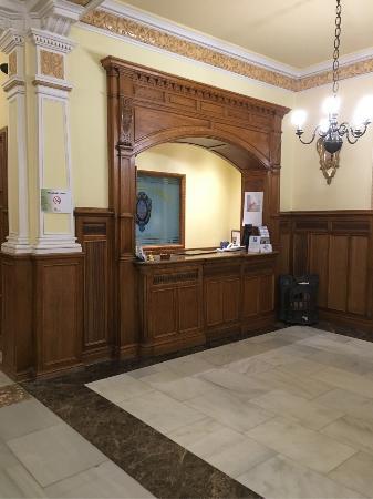 Hotel Norte y Londres: photo1.jpg