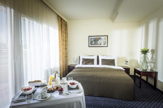 Spa Resort Tree of Life: Suite Exclusive
