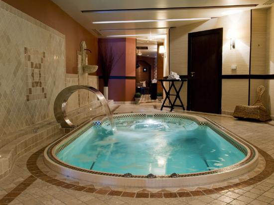 Zone Zen Spa Reims 2020 All You Need To Know Before You Go With Photos Tripadvisor