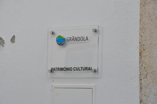 Casa Frayoes Metello.