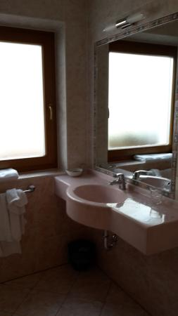 Imagen de Hotel Alpenrose
