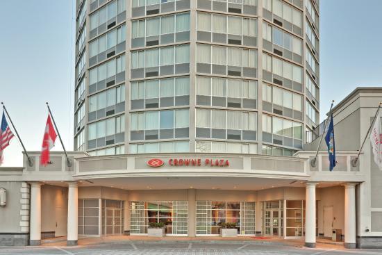 Photo of Hotel Argence Troyes