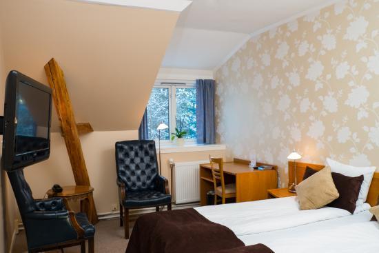 steens hotel bergen norv ge voir les tarifs 8 avis et 132 photos. Black Bedroom Furniture Sets. Home Design Ideas