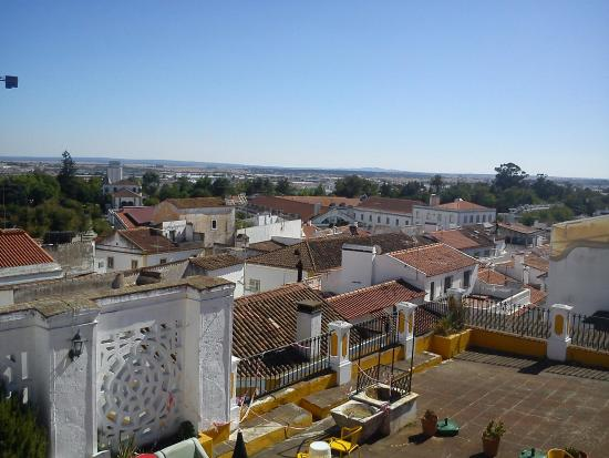 Harmonia Eborense Society (Évora)