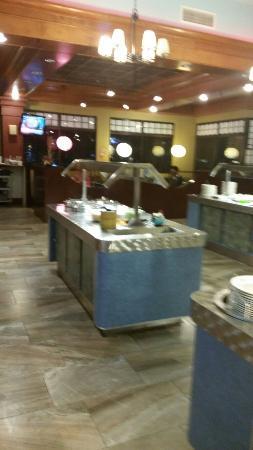 Hiroki Japanese Buffet Palm Beach Gardens Restoran Yorumlar Tripadvisor