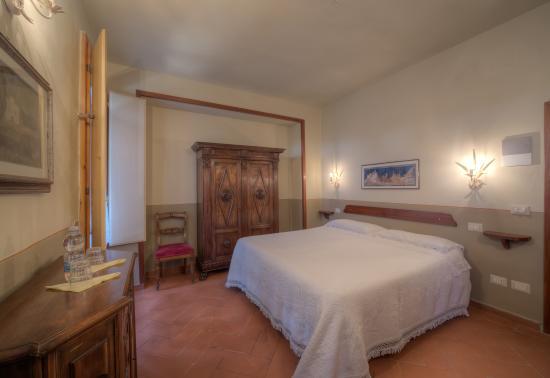 Elsab Hotels  Sterne