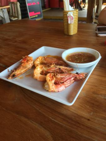 Uncle Rang Restaurant: photo4.jpg