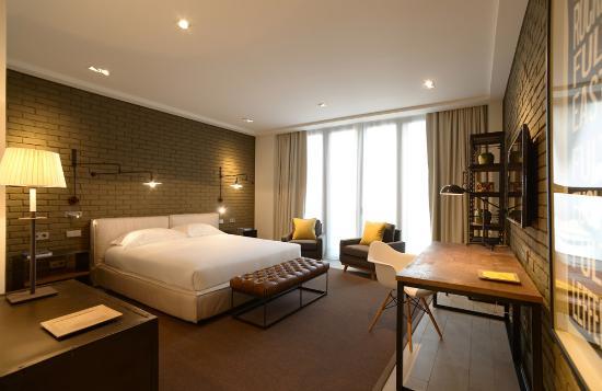 Midtown Apartments   UPDATED 2018 Prices U0026 Apartment Reviews (Barcelona,  Spain)   TripAdvisor