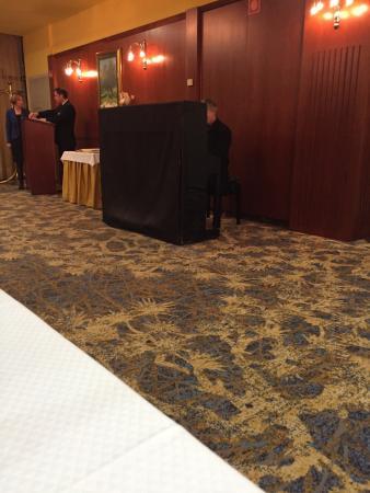 photo1 jpg picture of grand hotel portoroz lifeclass hotels rh tripadvisor com