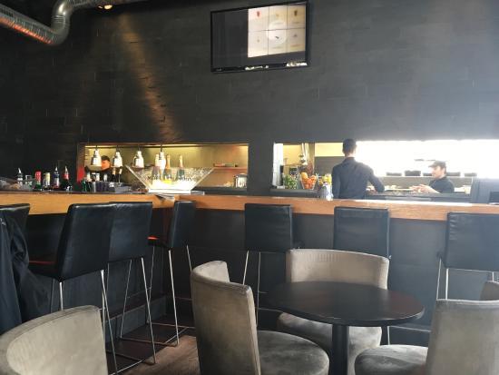 Skol Restaurant: photo0.jpg
