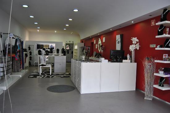 Silvia Teles Arte & Acessorios