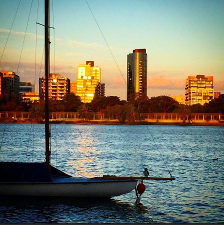 Albert Park, Australia: photo2.jpg
