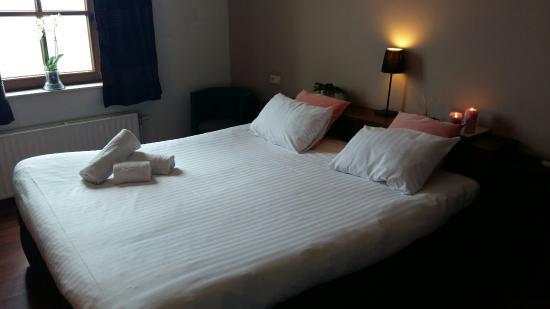 Le 1815 Hotel: 20160225_130220_large.jpg