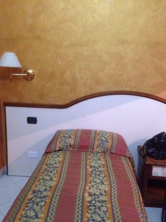 Hotel Lella: photo1.jpg