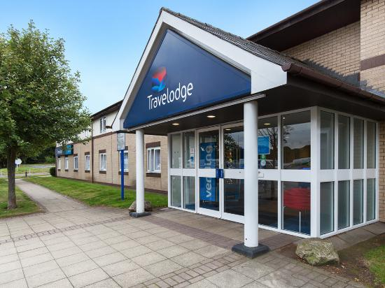 Photo of Travelodge Blyth A1 (M) Hotel